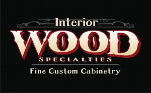 Interior Wood Logo 001